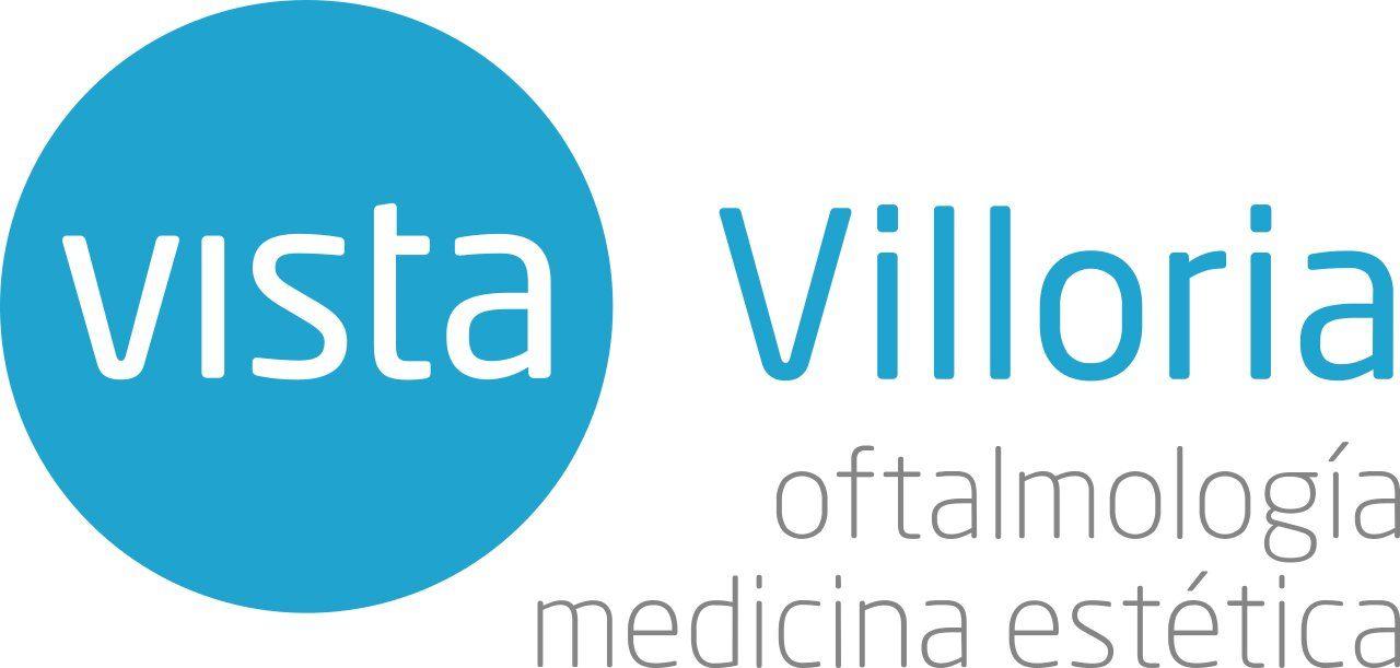logo-villoria