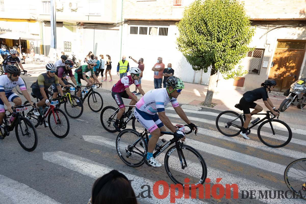 Ciclista_Moratalla030.jpg