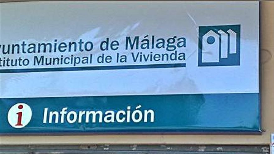 Rehabilitarán un edificio degradado de Lagunillas para crear 26 nuevas VPO
