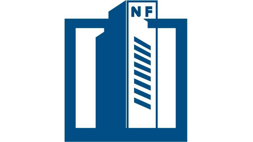 Novafincas ofrece un servicio personalizado y adaptado