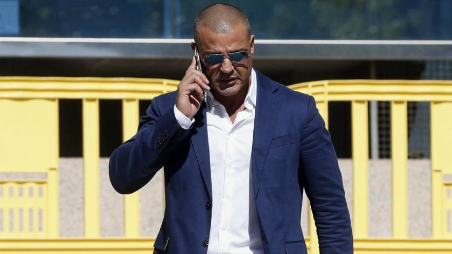 El Tribunal Supremo revisará la sentencia del Madrid Arena antes de fin de año