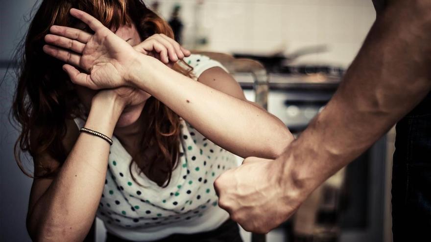 El IAM atiende en Córdoba a 32 adolescentes por violencia de género y sexual en el 2020