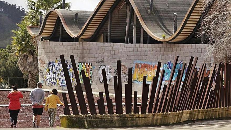Canarias, la quinta región con menos muertes en siete días