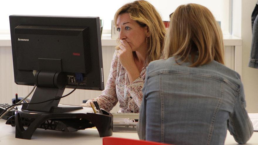 Kurzarbeit auf Mallorca: Wie geht es nach den ERTE weiter?