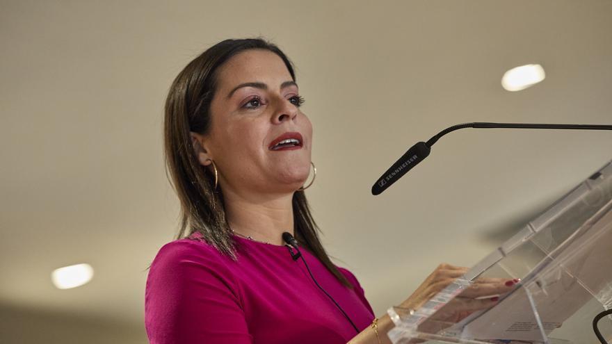 Canarias considera positivo que Reino Unido suprima la cuarentena al regreso de destinos ámbar
