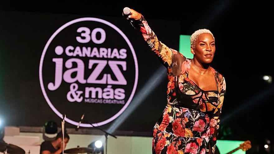 El año más ambicioso del jazz