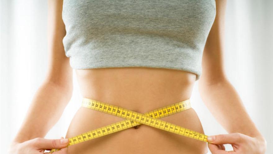 El superalimento de moda que te permite adelgazar tres kilos en solo unos días