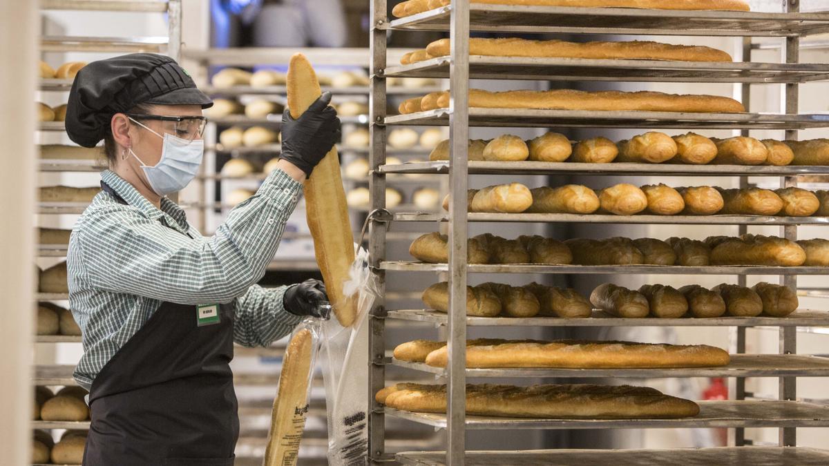 Novedades en Mercadona: todos los productos nuevos que han introducido en los supermercados.
