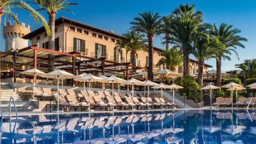 Diese Hotels haben auf Mallorca schon jetzt geöffnet