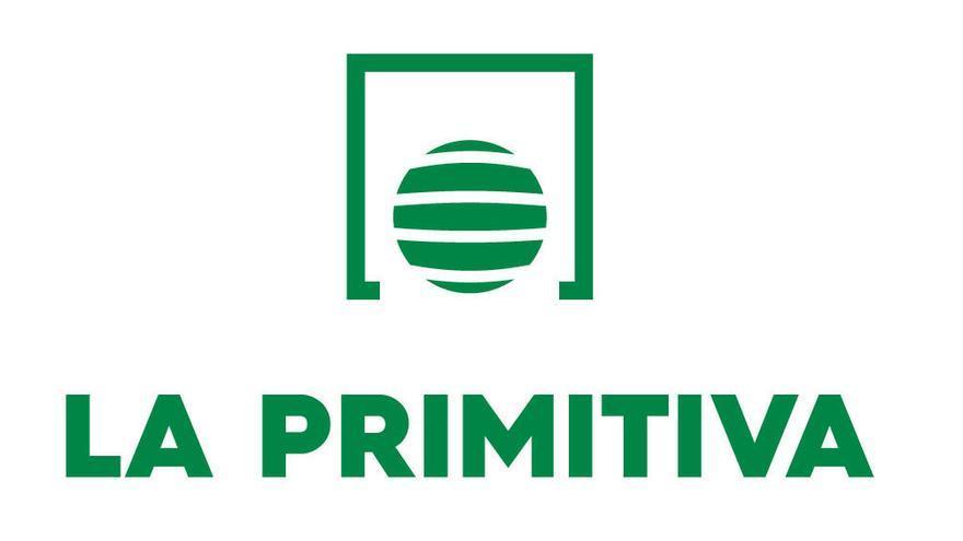 Resultados de la Primitiva del sábado 28 de noviembre de 2020