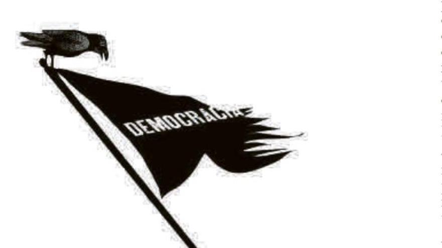 Ley de Memoria Democrática ¿acierto, o error?