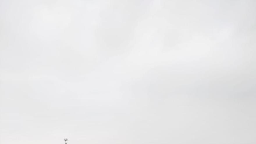 Riba-roja licita el asfaltado de los polígonos por valor de 568.000 euros