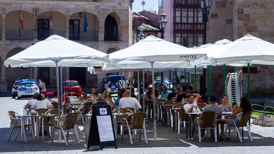 Zamora recibe 1.6 millones de euros de la Junta para mantener el empleo