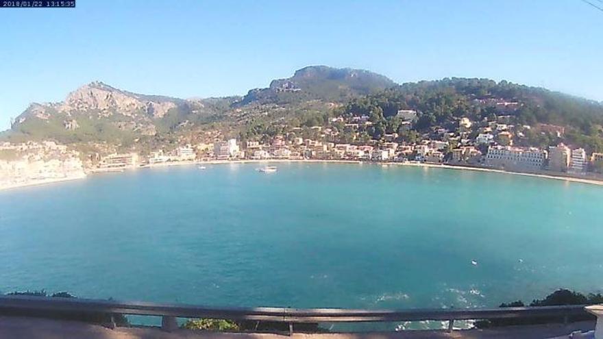Langzeitprognose: So wird der Frühling auf Mallorca