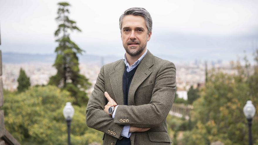 El Telediario de TVE de este viernes viaja a Castilla y León para hablar de la España vaciada