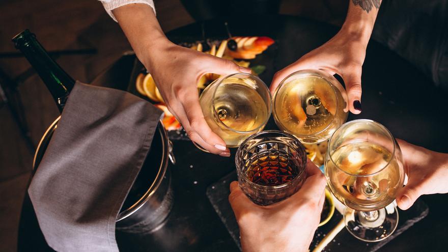 ¿Cómo perjudica el tabaco y el alcohol a la salud bucodental?