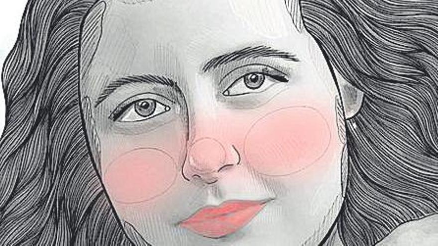 Carmelina Sánchez Cutillas