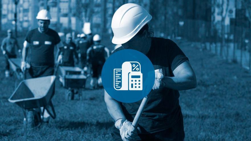 Hacienda inicia la atención telefónica para la declaración de la renta