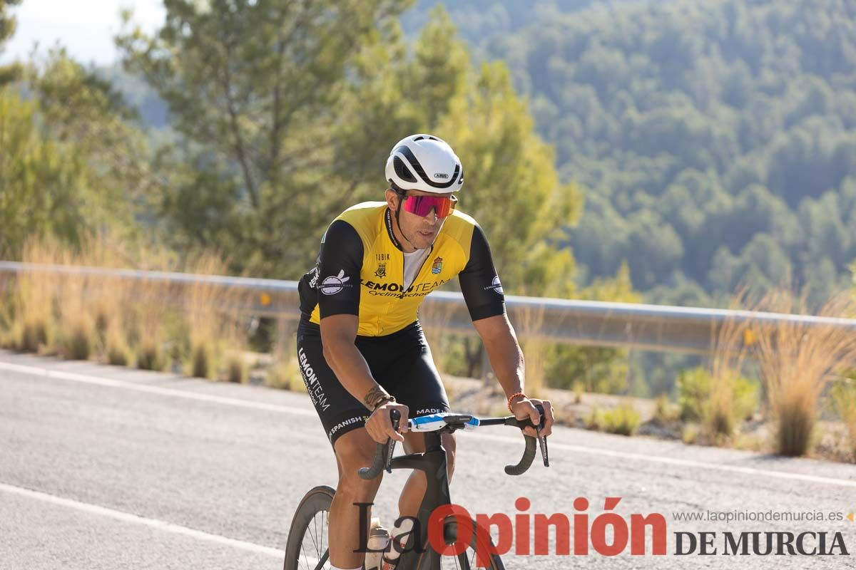 Ciclista_Moratalla057.jpg