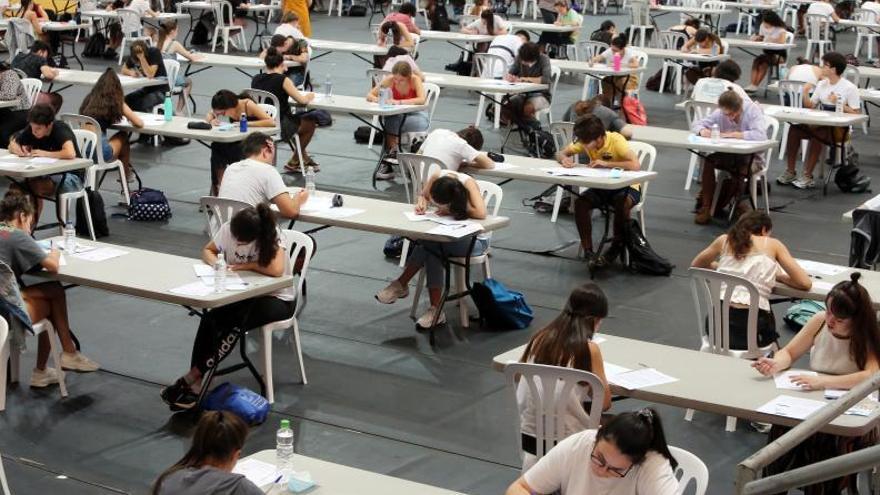 Correctores de la ABAU urgen a mejorar redacción y ortografía en los estudiantes