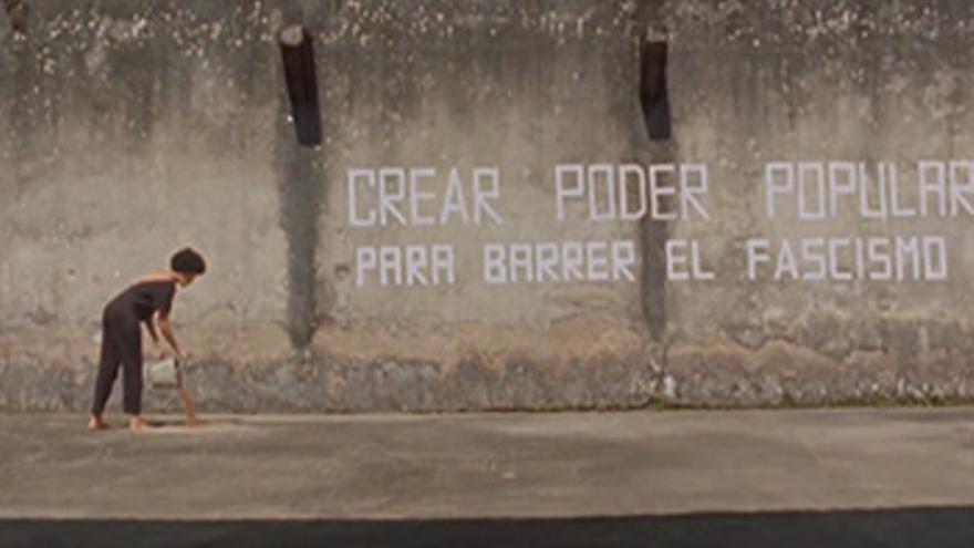 Qué hacer hoy en Vigo: cine, exposiciones y ruta de pinchos