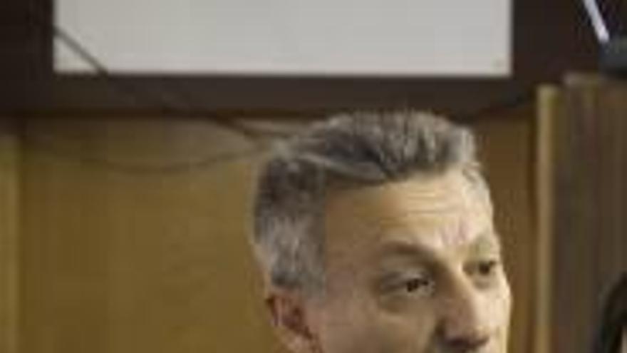 PortCastelló lidera el crecimiento  de graneles sólidos en España
