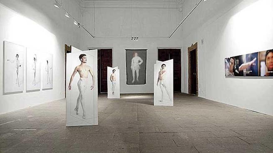 Las galerías Kewenig y Xavier Fiol participan en el PHotoESPAÑA 2020