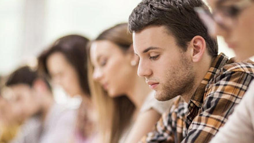 El 90% de los universitarios cree que el porno es fiel a la sexualidad real