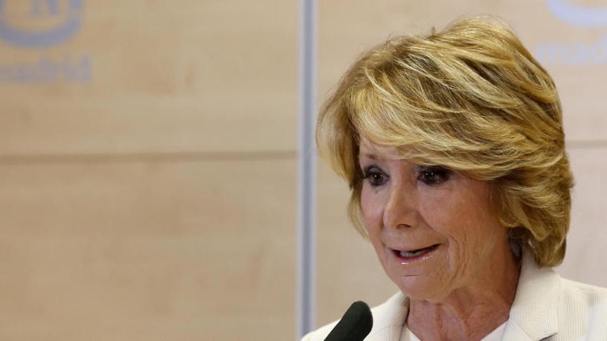 Coronavirus España: Políticos víctimas de los 'coronabulos'