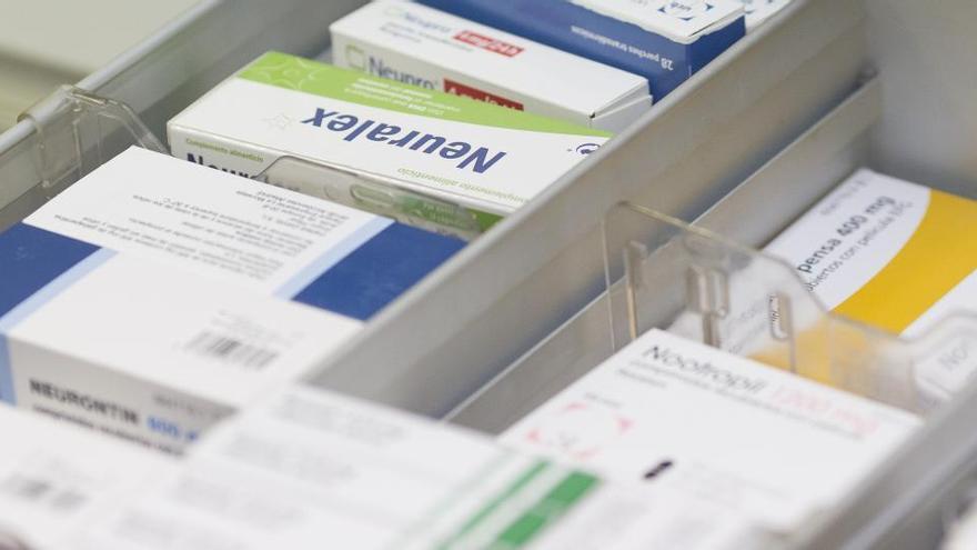 La OMS detiene de forma definitiva sus ensayos clínicos con hidroxicloroquina