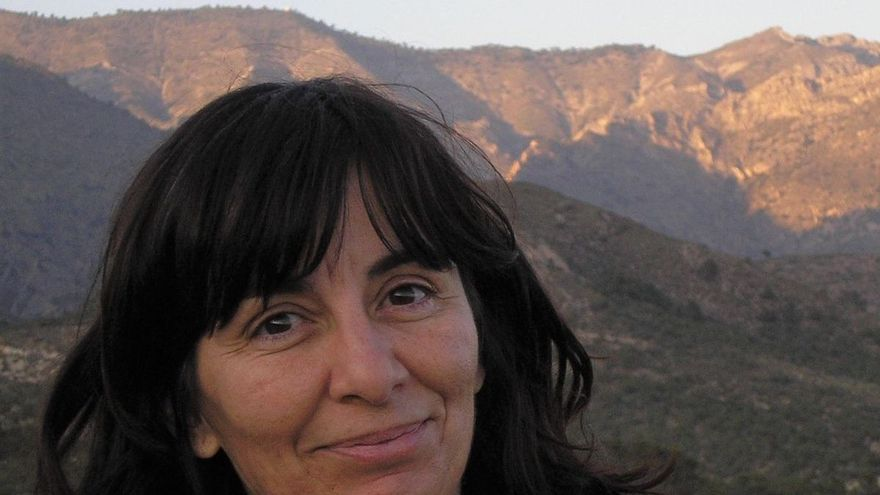 Investigadores de la UA, en una jornada nacional contra la desertificación
