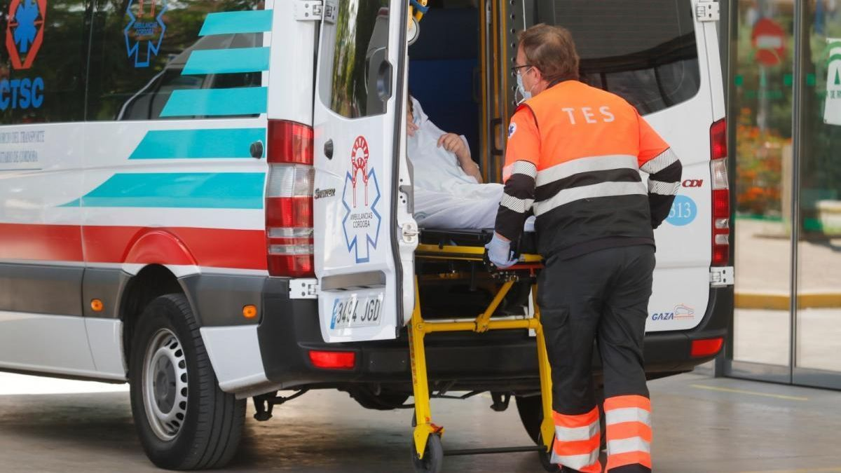 El covid no da tregua en Córdoba y bate nuevo récord con 726 contagios y cuatro muertos