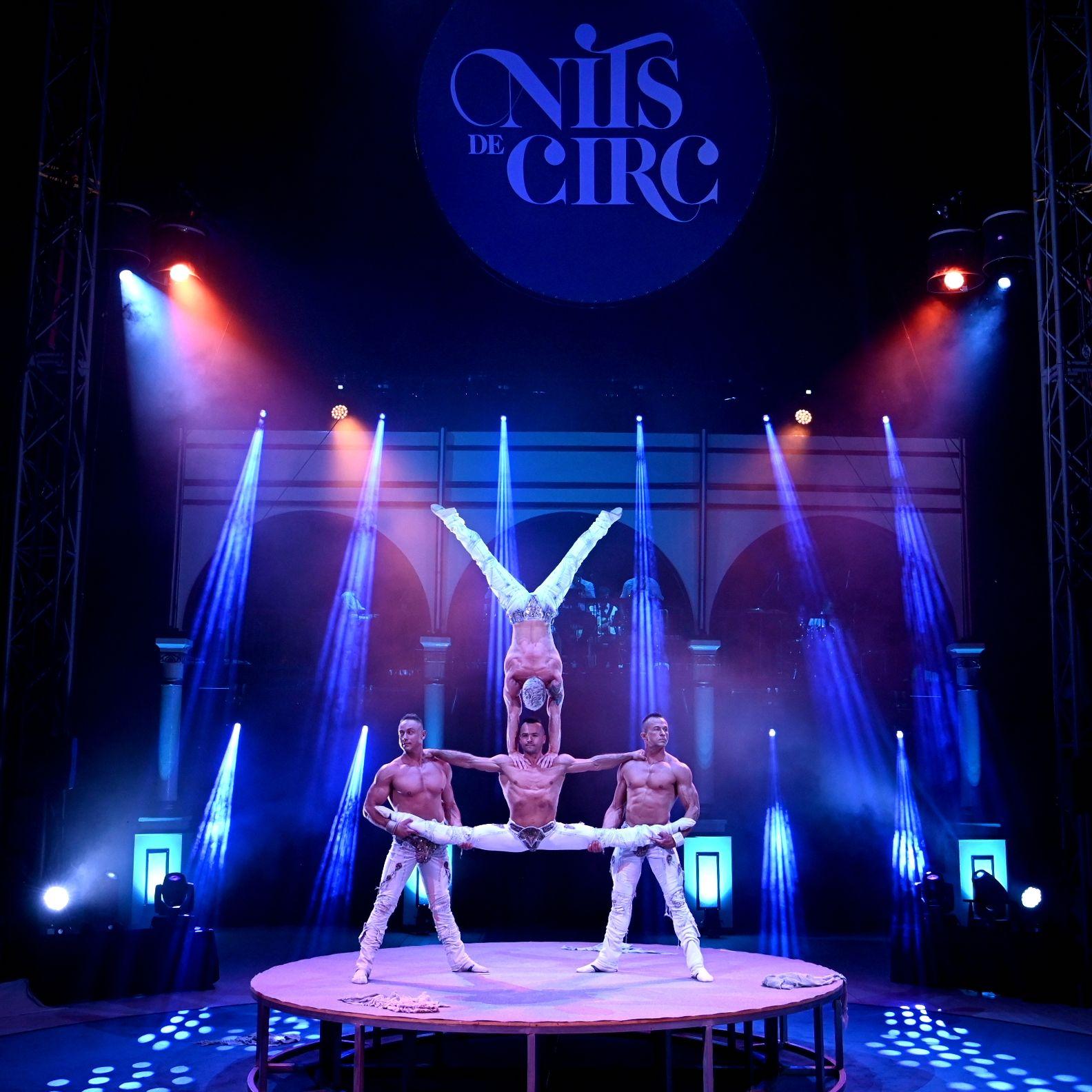 Nits de Circ - White Gotic [Photo François Dehurtevent] (3).JPG