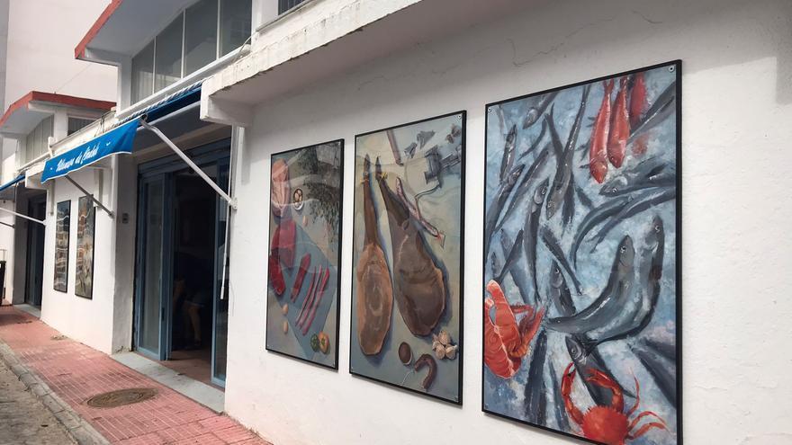 Villanueva de Córdoba potencia la imagen del mercado municipal