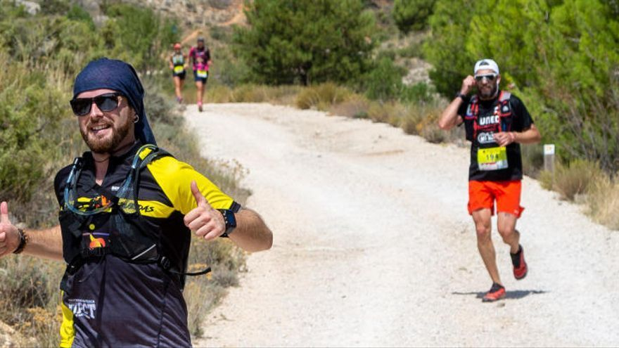La Running Challenge vuelve a la carga tras un año de parón forzado