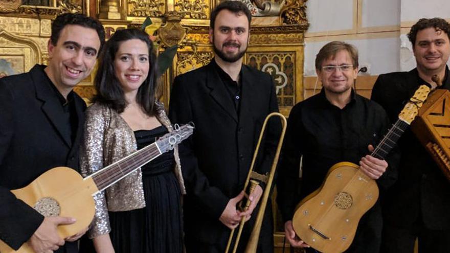 El Festival Medieval de Elche se adapta al toque de queda