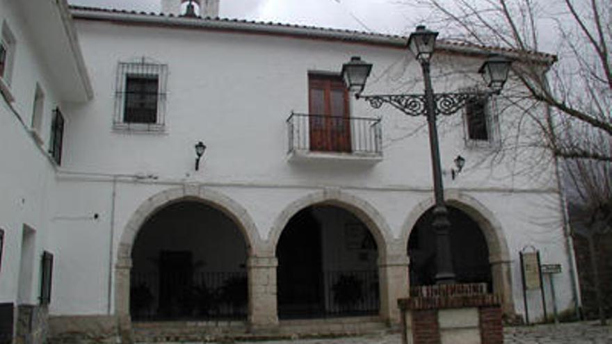 Ocho municipios de Málaga tienen aún cierre perimetral