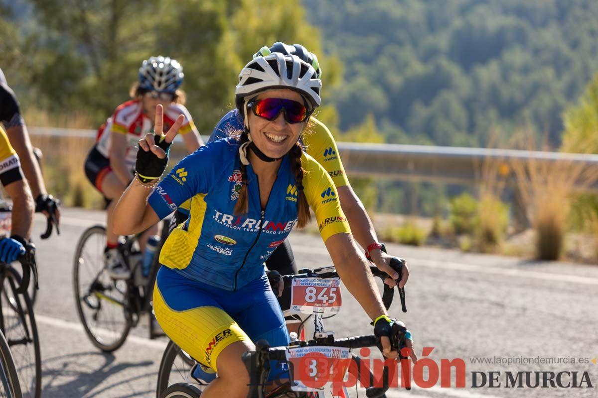 Ciclista_Moratalla175.jpg
