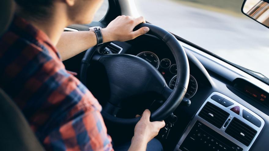 Qué seguro contratar según la edad de tu coche