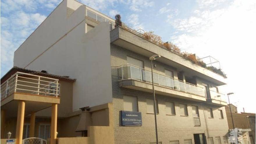 Descuentos en Cajamar y Haya Real Estate de hasta el 40 % en 778 viviendas de Valencia