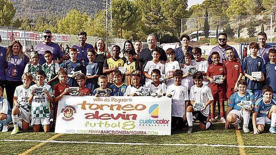 España sub-19 convoca a Cata Coll para la previa del Europeo