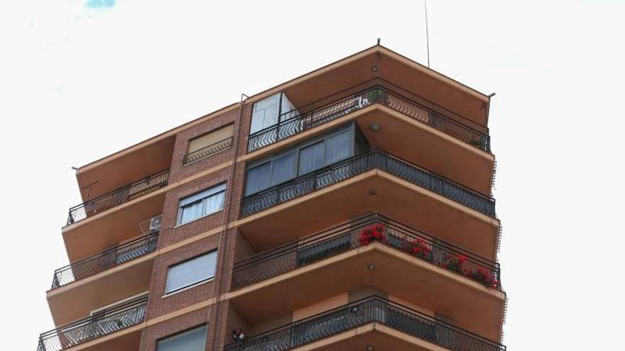 El Ayuntamiento insta a las entidades bancarias la aportación de pisos a la bolsa de viviendas