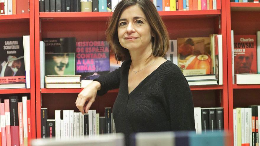 Marta Orriols: «España suspende en políticas de conciliación»