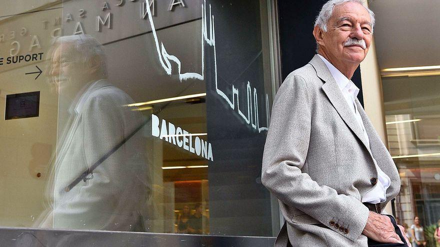 Mendoza culmina su visión de un siglo XX convulso e irrepetible