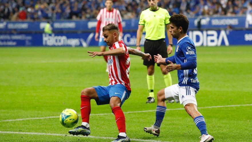 La opinión del día sobre el Oviedo y el Sporting: La resaca sin final