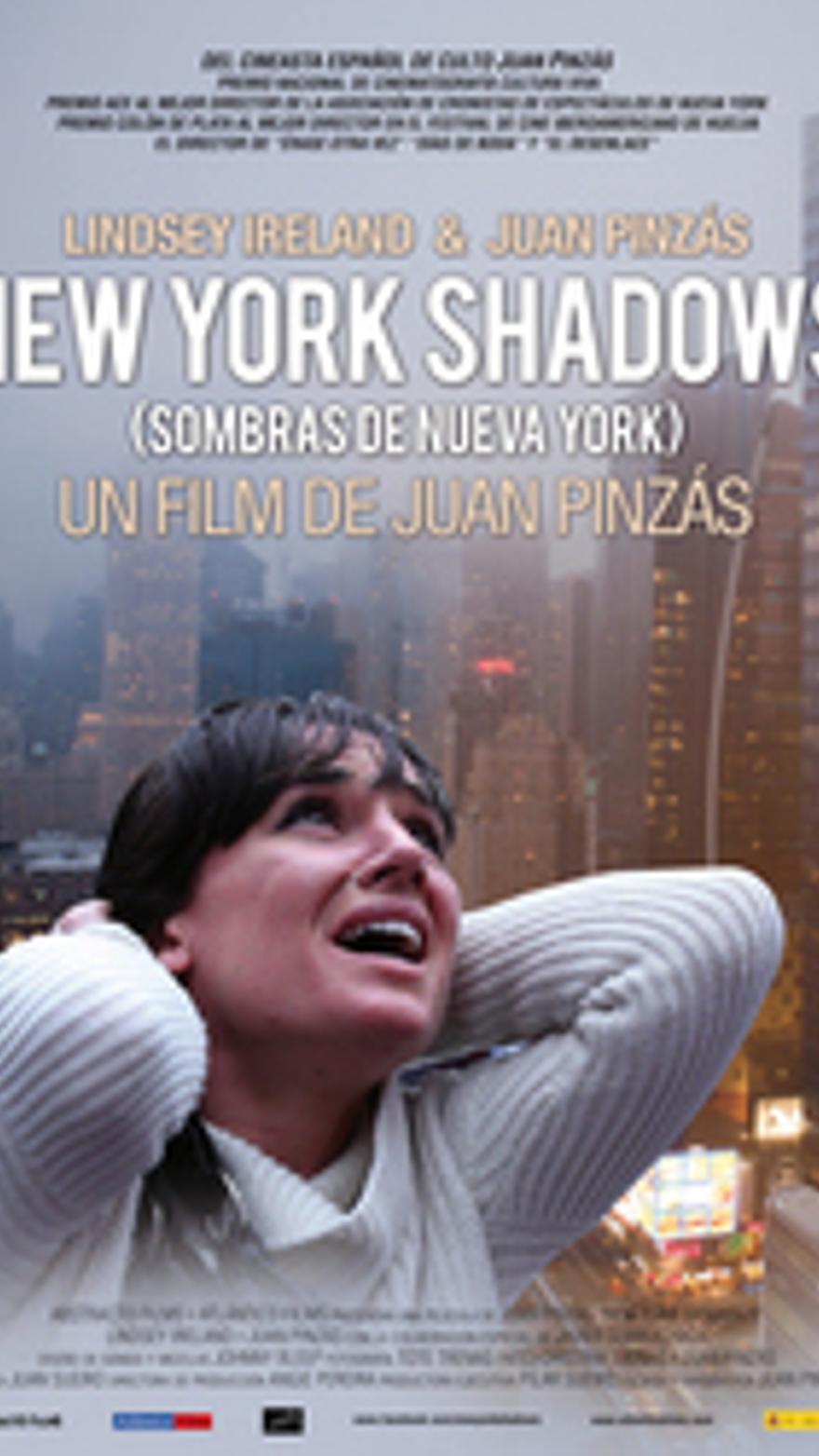 New York Shadows (Sombras de Nueva York)