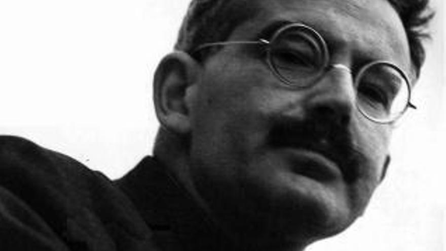 El Col·loqui Walter Benjamin debat sobre el patrimoni memorial contravertit