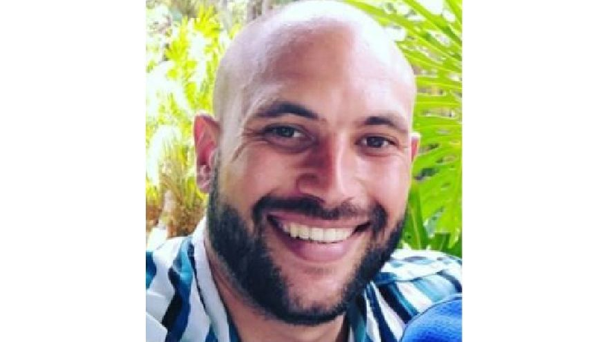 Se busca a un hombre desaparecido en La Laguna desde hace 20 días