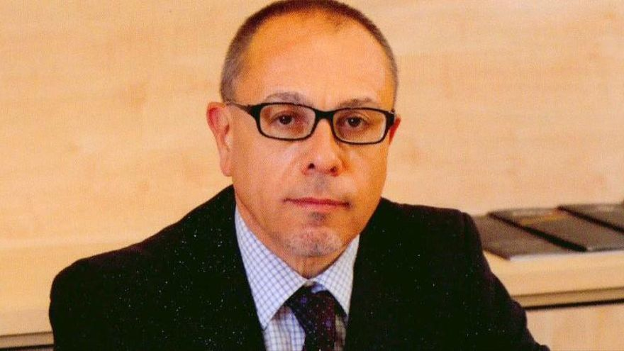 L'empresa més gran de Girona prescindeix del seu màxim executiu