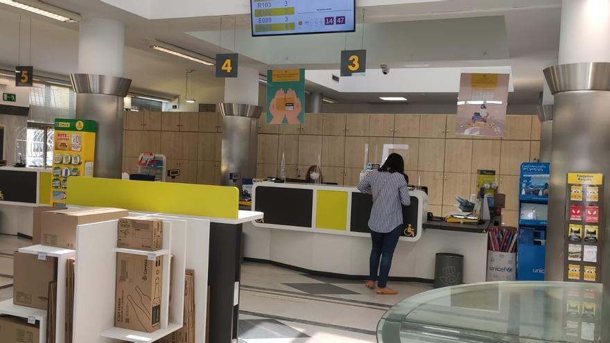 Últimos 10 días para solicitar los viajes del Imserso en Correos de Córdoba